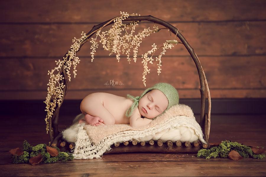 fotografo bebes-fotos estudio bebes-sesion fotos bebe-sesion fotos bebes-book bebe-fotografos bebes-fotografia bebes madrid-reportaje bebe-fotografo bebes madrid