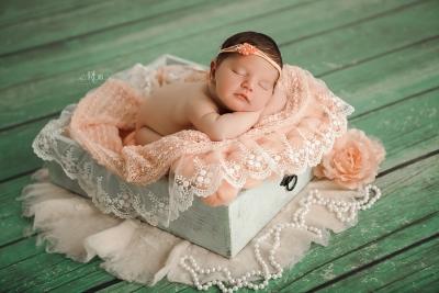 fotografo bebes-fotos estudio bebes-sesion fotos bebe-sesion fotos bebes-book bebe-fotografos bebes-fotografia bebes madrid-reportaje bebe-fotografo de bebes madrid-sesion fotos bebes madrid