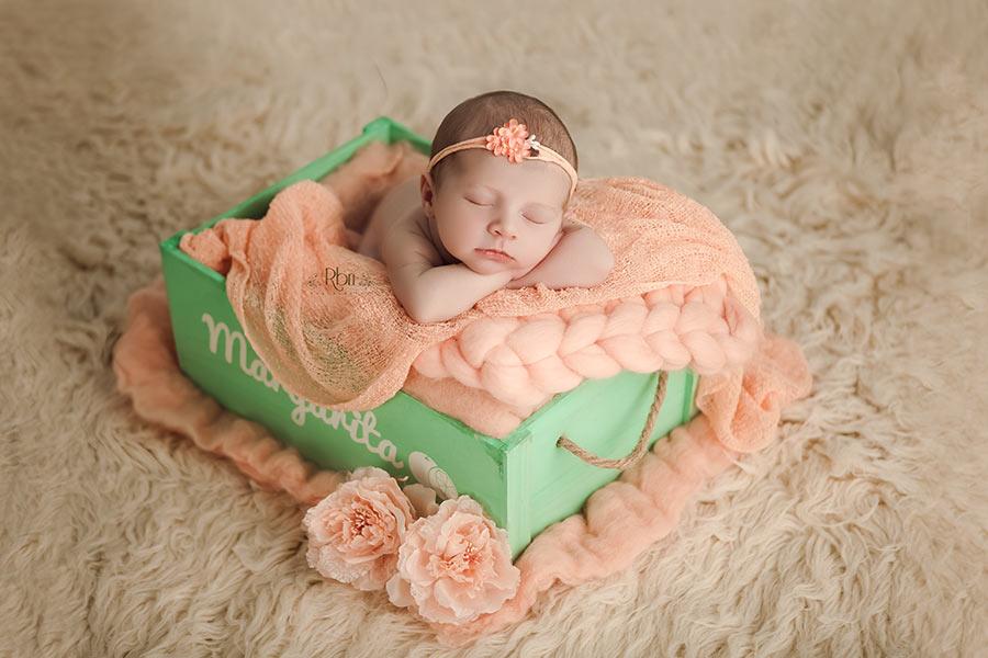 fotografo bebes-fotos estudio bebes-book bebe-fotografos bebes-fotografia bebes madrid-reportaje bebe-fotografo bebes madrid-sesion fotos bebes-fotografo bebe-fotografo newborn