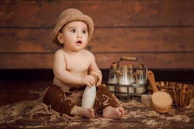 fotografo bebes-fotos estudio bebes-book bebe-fotografos bebes-fotografia bebes madrid-reportaje bebe-fotografo bebes madrid-sesion fotos bebes-fotografo bebe madrid-fotos newborn