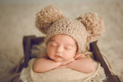 fotografo bebes-fotos estudio bebes-sesion fotos bebes-book bebe-fotografos bebe-fotografos bebes-fotografia bebes madrid-fotografo bebes madrid-reportaje bebes-fotografo newborn
