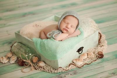 fotografo bebes-fotos estudio bebes-sesion fotos bebes-book bebe-fotografos bebe-fotografos bebes-fotografia bebes madrid-fotografo bebes madrid-reportaje fotografico bebe