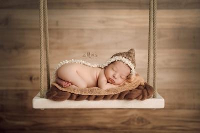fotografo bebes-fotos estudio bebes-sesion fotos bebes-book bebe-fotografos bebe-fotografos bebes-fotografia bebes madrid-fotografo bebes madrid-reportaje fotografico bebe-sesion fotos bebes madrid