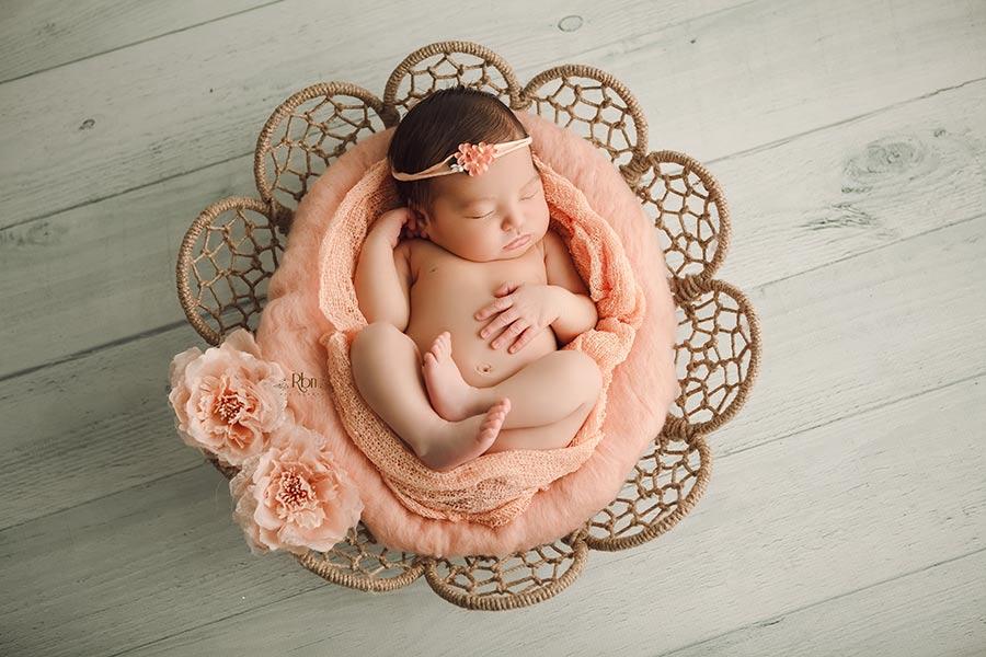 fotografo bebes-fotos estudio bebes-sesion fotos bebes-book bebe-fotografos bebe-fotografos bebes-fotografia bebes madrid-fotografo bebes madrid-reportaje fotografico de bebes