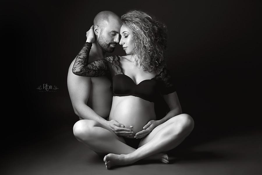 sesion fotos embarazada-reportaje embarazo-fotos estudio embarazadas-fotografo embarazadas-fotografos embarazadas-book embarazada-book embarazo-sesion fotos embarazo madrid
