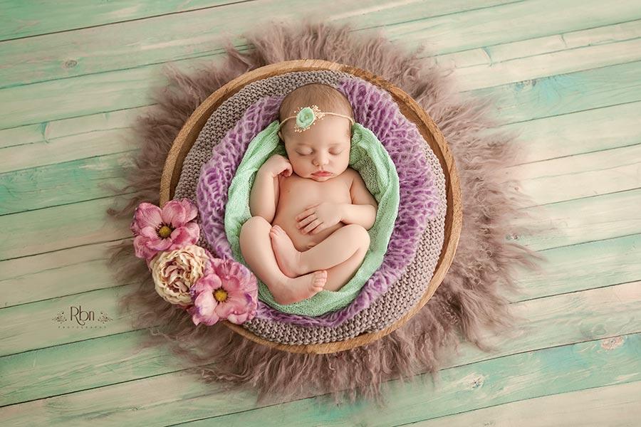 fotografo bebes-fotos estudio bebes-book de bebe-fotografos bebes-fotografia bebes madrid-reportaje bebe-fotografo bebes madrid-sesion fotos bebes-fotografo bebe-fotografo newborn-fotografia newborn