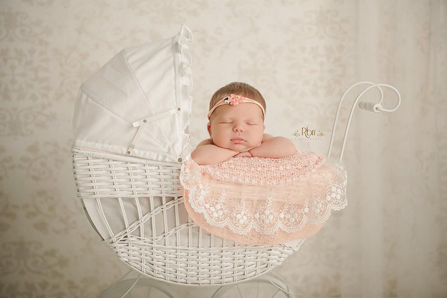 fotografo bebes-fotos estudio bebes-book de bebe-fotografos bebes-fotografia bebes madrid-reportaje de bebe-fotografo bebes madrid-fotografo bebe-fotografo newborn-fotografia newborn-sesion newborn