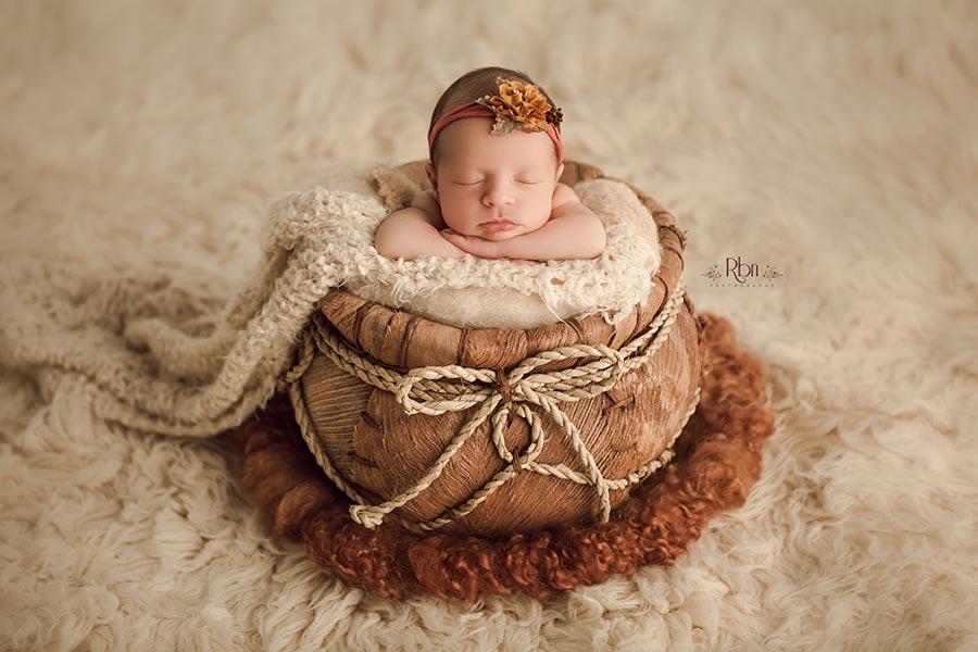 fotografo bebes-fotos estudio bebes-book de bebe-fotografos bebes-fotografia bebes madrid-reportaje de bebe-fotografo bebes madrid-sesion fotos bebes-fotografo newborn-fotografia newborn
