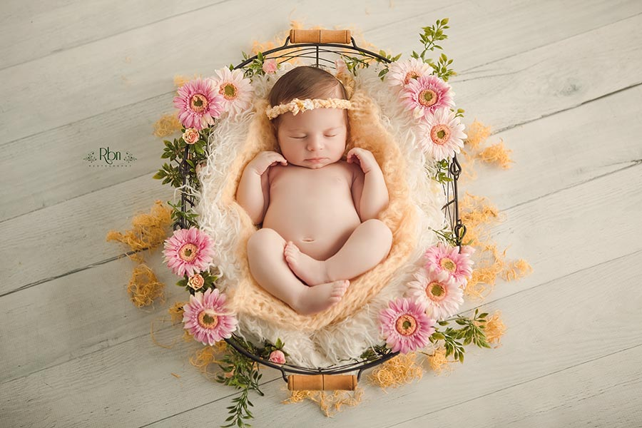 fotografo bebes-fotos estudio bebes-book bebe-fotografos bebes-fotografia bebes madrid-reportaje bebe-fotografo bebes madrid-sesion fotos bebes-fotografo newborn madrid-fotografo bebes