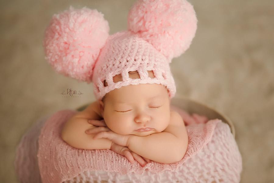 fotografo bebes-fotos estudio bebes-book bebe-fotografos bebes-fotografia bebes madrid-reportaje bebe-fotografo recien nacido madrid-sesion fotos bebes-fotografo newborn madrid-fotografo bebes