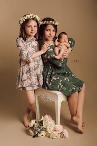 fotografo bebes-fotos estudio bebes-book bebe-fotografos bebes-fotografia bebes madrid-sesion newborn-reportaje fotos bebes-fotografo bebes madrid-fotos recien nacido