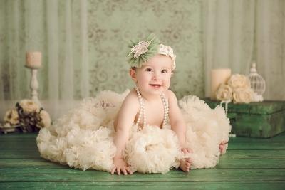 fotografo bebes-fotos estudio bebes-book bebe-fotografos bebes-fotografia bebes madrid-reportaje bebe-fotografo bebes madrid-sesion fotos bebes-fotografo bebes-sesion newborn madrid