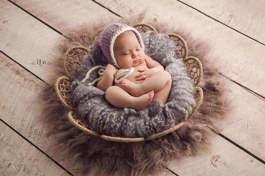 fotografo bebes-fotos estudio bebes-book bebe-fotografos bebes-fotografia bebes madrid-reportaje bebe-fotografo bebes madrid-sesion fotos bebes-fotografo newborn madrid-fotos estudio bebes madrid