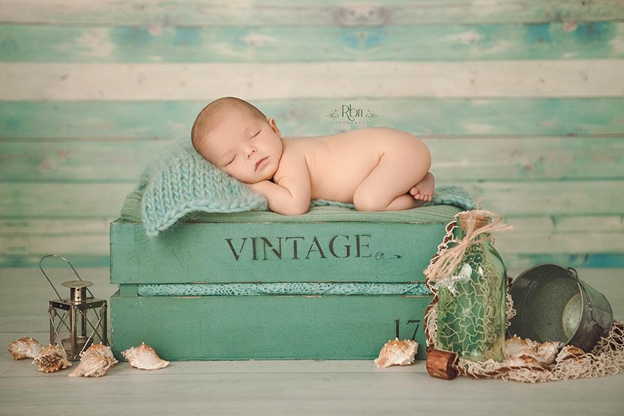 fotografo bebes-fotos estudio bebes-book bebe-fotografos bebes-fotografia bebes madrid-reportaje fotografico bebe-fotografo bebes madrid-sesion fotos bebes-fotografo newborn