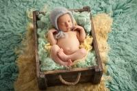 fotografo bebes-fotos estudio bebes-book bebe-fotografos bebes-fotografia bebes madrid-reportaje fotos bebes-fotografo bebes madrid-fotografo newborn