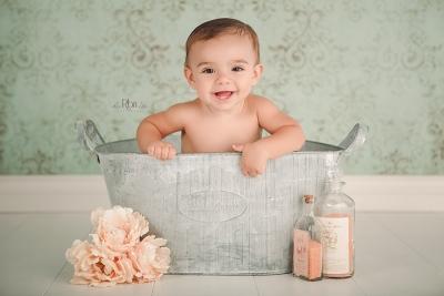 fotografo bebes-fotos estudio bebes-rbnphotography-fotografos bebes-fotografia bebes madrid