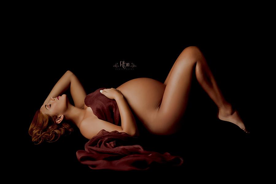 fotografo embarazadas-reportaje embarazada-sesion fotos embarazo-fotos estudio embarazo-book embarazo-book embarazadas madrid-fotografo embarazo