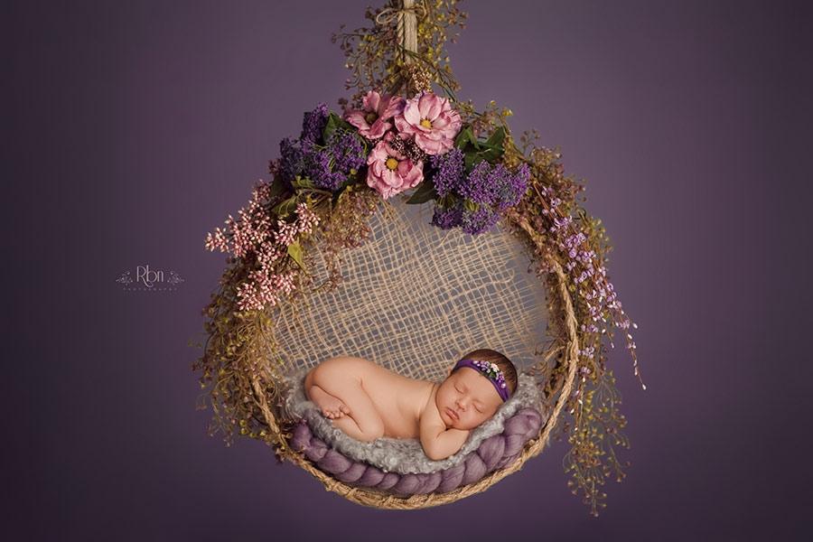 fotografo bebes-reportaje bebe-fotos estudio bebes-fotografo recien nacido-book bebe-fotografia bebes madrid-book bebe-fotografo bebes madrid-reportaje bebe madrid-reportaje-fotografo newborn