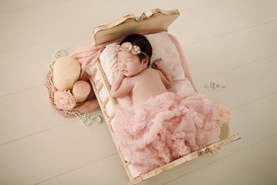 fotografo bebes-reportaje bebe-fotos estudio bebes-fotografo recien nacido-book bebe-fotografia bebes madrid-book bebe-fotografo bebes madrid-reportaje bebe madrid-sesion fotos newborn