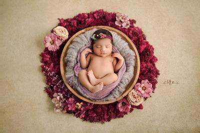 fotografo bebes-reportaje bebe-fotos estudio bebes-fotografo recien nacido-book bebe-fotografia bebes madrid-book bebe-fotografo bebes madrid-reportaje bebe madrid-sesion newborn madrid