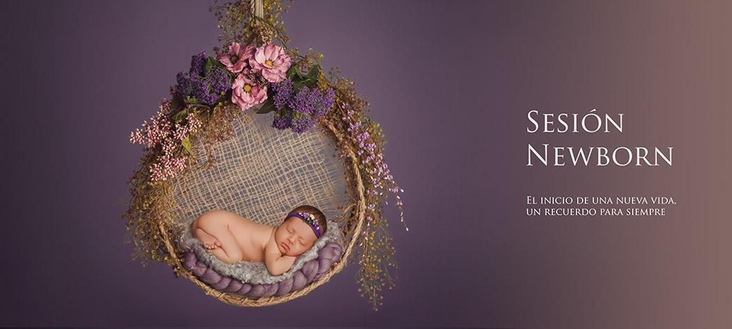 fotografo bebes-reportaje bebe-fotos estudio bebes-fotografo recien nacido-book bebe-fotografia bebes madrid-book bebes-fotografo bebes madrid-reportaje bebe madrid-reportaje fotografico bebe