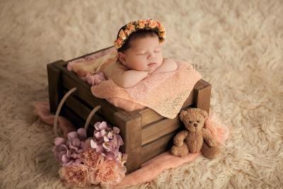 fotografo bebes-reportaje bebe-fotos estudio bebes-fotografo recien nacido-book bebe-fotografia bebes madrid-book bebes-fotografo bebes madrid-reportaje bebe madrid-fotografo newborn madrid