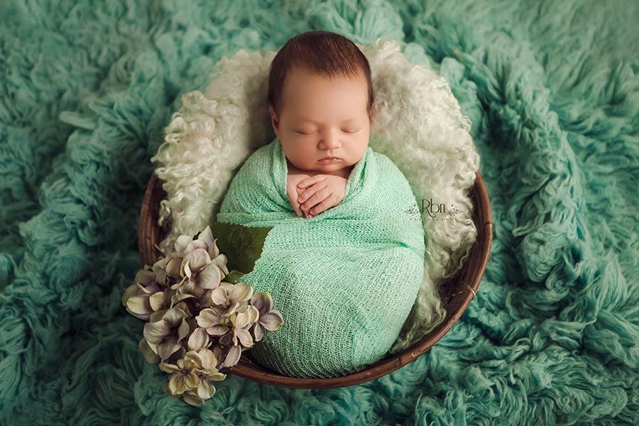 fotografo bebes-reportaje bebe-fotos estudio bebes-fotografo recien nacido-book bebe-fotografia bebes madrid-book bebes-fotografo bebes madrid-reportaje bebe madrid-reportaje-fotografo newborn