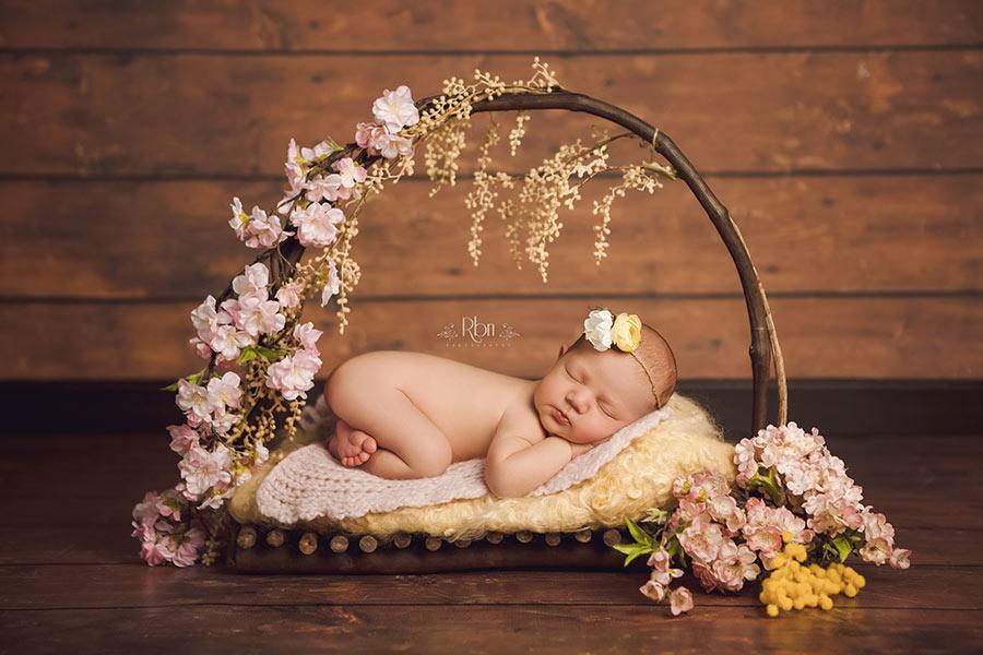fotografo bebes-reportaje bebe-fotos estudio bebes-fotografo recien nacido-book bebe-fotografia bebes madrid-book bebes-fotografo bebes madrid-reportaje bebe madrid-fotografo bebe