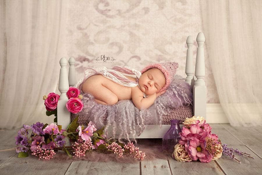 fotografo bebes-reportaje bebe-fotos estudio bebes-fotografo recien nacido-book bebe-fotografia bebes madrid-book bebes-fotografo bebes madrid-reportaje bebe madrid-fotografo de bebes