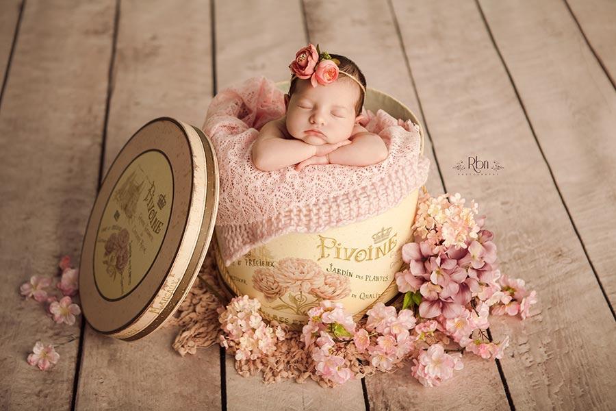 fotografo bebes-reportaje bebe-fotos estudio bebes-fotografo recien nacido-book bebe-fotografia bebes madrid-book bebes-fotografo bebes madrid-reportaje bebe madrid-fotografo recien nacido madrid