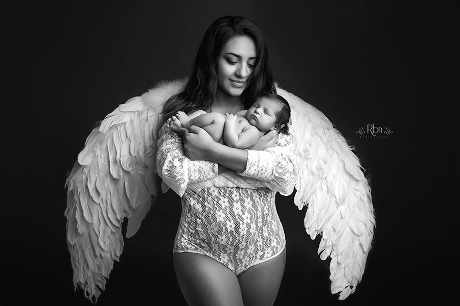 fotografo bebes-reportaje bebe-fotos estudio bebes-fotografo recien nacido-book bebe-fotografia bebes madrid-book bebes-fotografo bebes madrid-reportaje bebe madrid-fotografos newborn