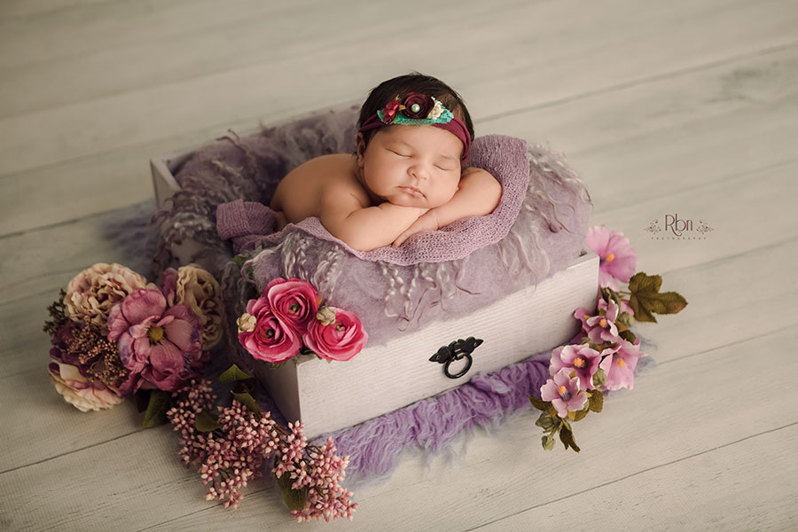 fotografo bebes-reportaje bebe-fotografo recien nacido-book bebe-fotografia bebes madrid-book bebes-fotografo bebes madrid-reportaje bebe madrid-fotografo bebe madrid