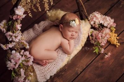 fotografo bebes-reportaje bebe-fotos de estudio de bebes-fotografo recien nacido-book bebe-fotografia bebes madrid-book bebes-fotografo bebes madrid-reportaje bebe madrid-fotografo bebe madrid