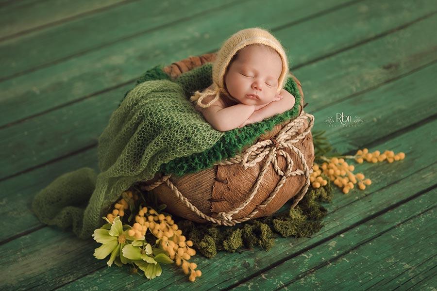 fotografo bebes-reportaje bebe-fotos estudio bebes-fotografo recien nacido-book bebe-fotografia bebes madrid-fotografo bebes madrid-reportaje bebe madrid-fotografo bebes madrid