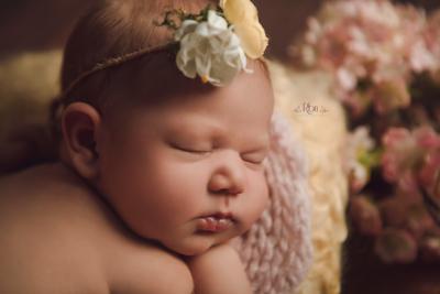 fotografo bebes-reportaje bebe-fotos estudio bebes-fotografo recien nacido-book de bebe-fotografia bebes madrid-book bebes-fotografo bebes madrid-reportaje bebe madrid-fotografo bebe madrid