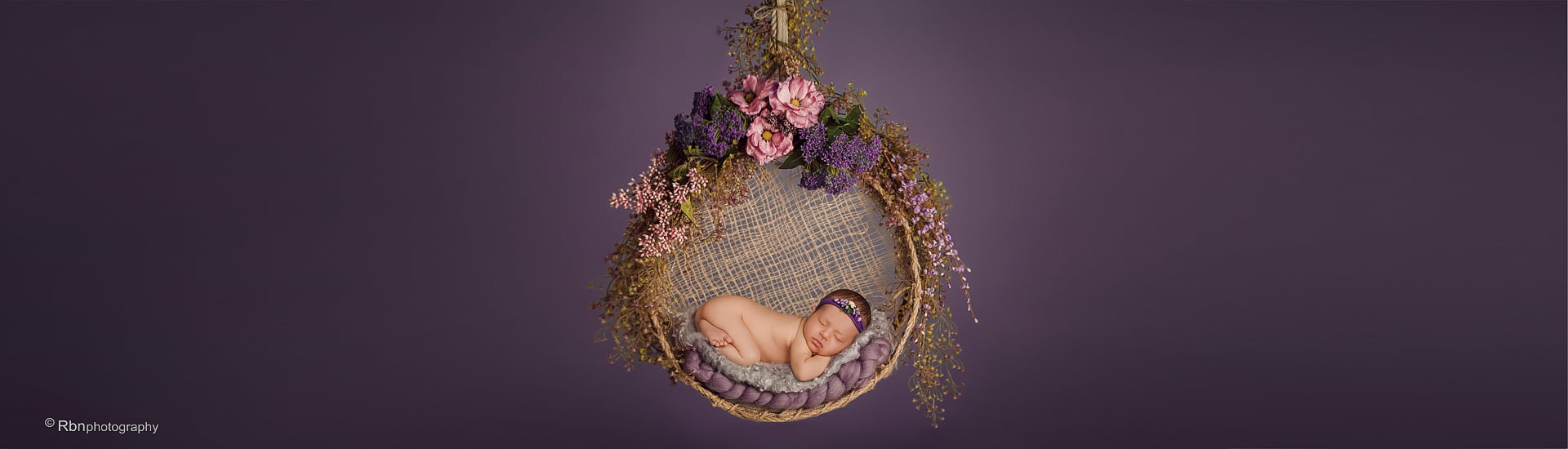 fotografo bebes-reportaje bebe-fotos estudio bebes-fotografo recien nacido