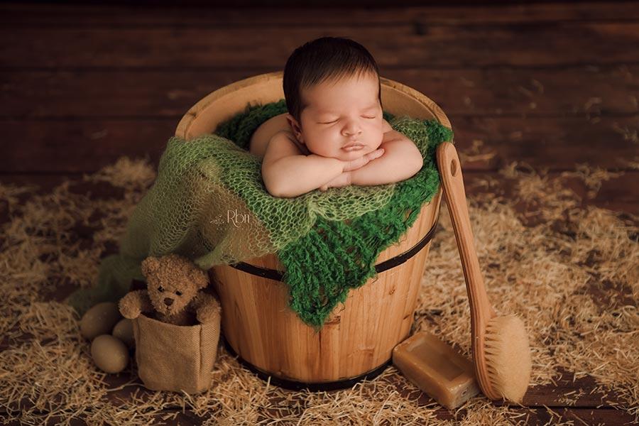 fotografo bebes-reportaje de bebe-fotos estudio bebes-fotografo recien nacido-book bebe-fotografia bebes madrid-book bebes-fotografo bebes madrid-reportaje bebe madrid-fotografo bebe madrid