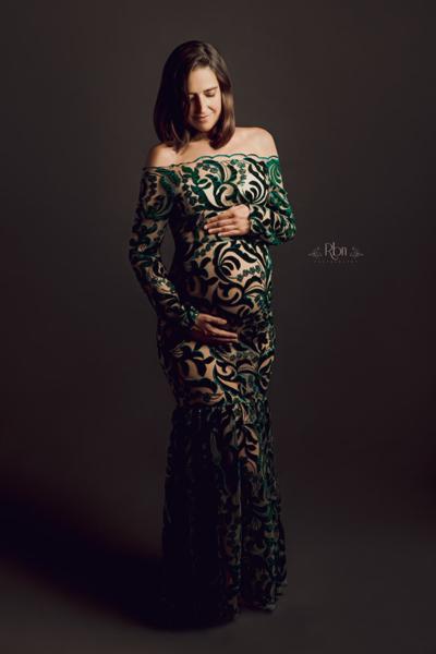 sesion fotos embarazada-sesion fotos embarazo-fotografo embarazadas-fotografia embarazadas madrid-reportaje embarazo-fotos estudio embarazadas-fotografo embarazo madrid