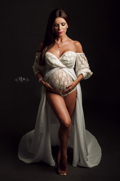 sesion fotos embarazada-sesion fotos embarazo-sesion de fotos embarazadas-fotografia embarazadas madrid-reportaje embarazo-fotos estudio embarazadas-fotografo embarazada madrid