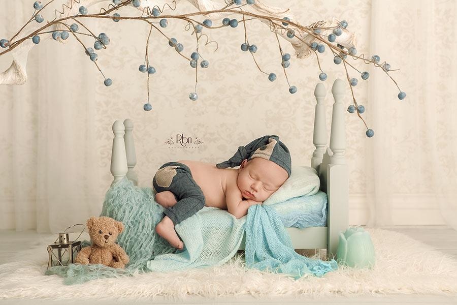 fotografo bebes-reportaje bebe-fotos estudio bebes-fotografo recien nacido-book bebe-fotografia bebes madrid-book bebes-fotografo bebes madrid-fotos de estudio de bebes