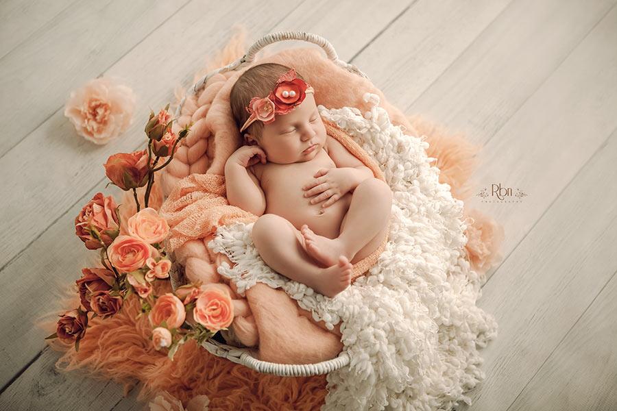 fotografo bebes-reportaje bebe-fotos estudio bebes-fotografo recien nacido-book bebe-fotografia bebes madrid-book bebes-fotografo bebes madrid-reportaje bebe madrid