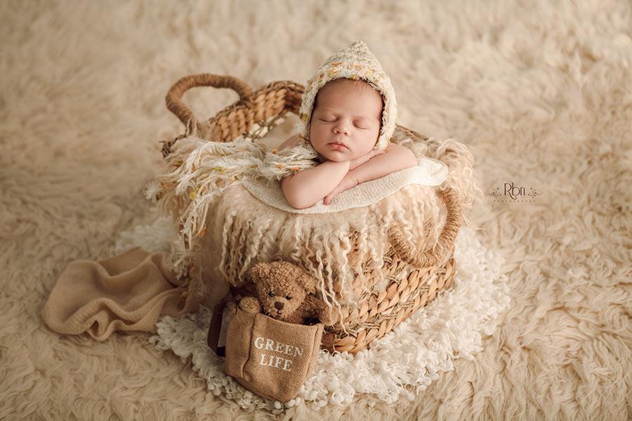 fotografo bebes-reportaje bebe-fotos estudio bebes-fotografo recien nacido-book bebe-fotografia bebes madrid-book bebes-fotografo bebes madrid-reportaje fotografico bebe-book fotos bebe