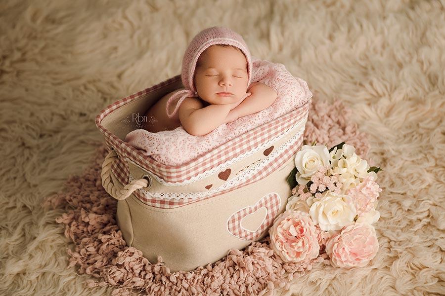 fotografo bebes-fotos estudio bebes-book bebe-fotografos bebes-fotografia bebes madrid-sesion newborn-reportaje fotos bebes-fotografo bebes madrid