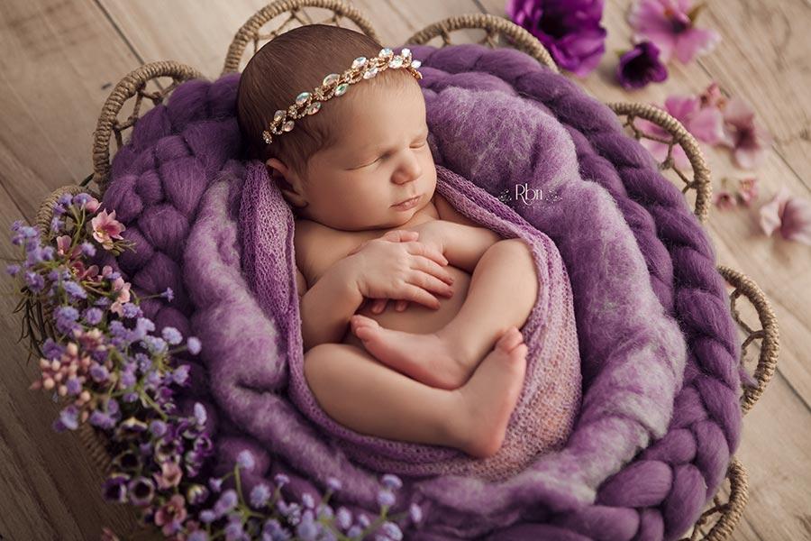 fotografo-bebes-fotos-estudio-bebes-fotografo-recien-nacido-book-bebe-fotografia-bebes-madrid-book-bebes-fotografo-bebes-madrid-fotos-de-estudio-de-bebes-reportaje-fotografico-bebe