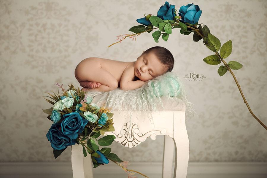 fotografo bebes-fotos estudio bebes-fotografo recien nacido-book bebe-fotografia bebes madrid-book bebes-fotografo bebes madrid-fotos estudio bebes-reportaje fotografico bebe