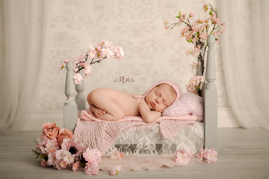 fotografo bebes-reportaje bebe-fotos estudio bebes-fotografo recien nacido-book bebe-fotografia bebes madrid-book bebes-fotografo bebes madrid-fotografo newborn madrid