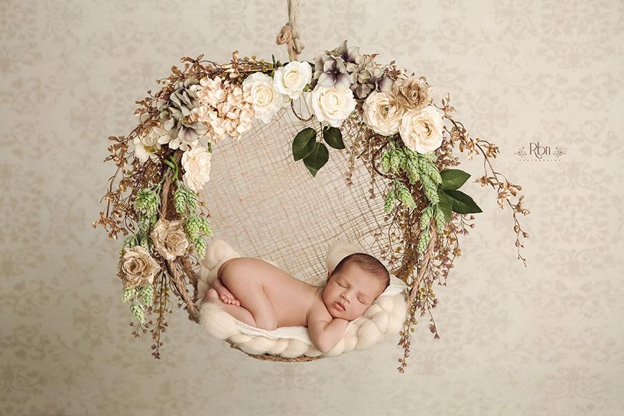 fotografo bebes-reportaje bebe-fotos estudio bebes-fotografo recien nacido-book bebe-fotografia bebes madrid-book bebes-fotografo bebes madrid-fotos de estudio de bebes-reportaje newborn