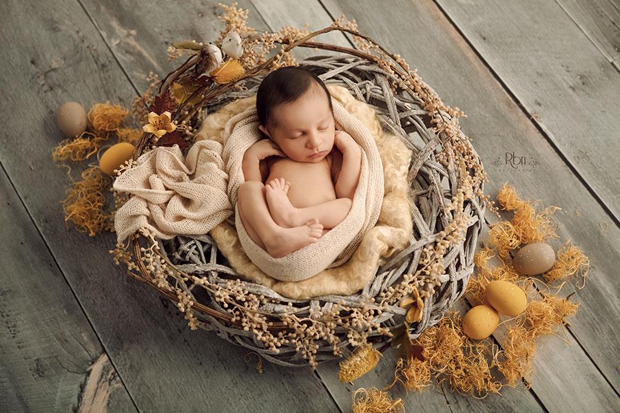 fotografo bebes-reportaje bebe-fotos estudio bebes-fotografo recien nacido-book bebe-fotografia bebes madrid-book bebes-fotografo bebes madrid-fotos estudio bebes-fotografo recien nacido madrid