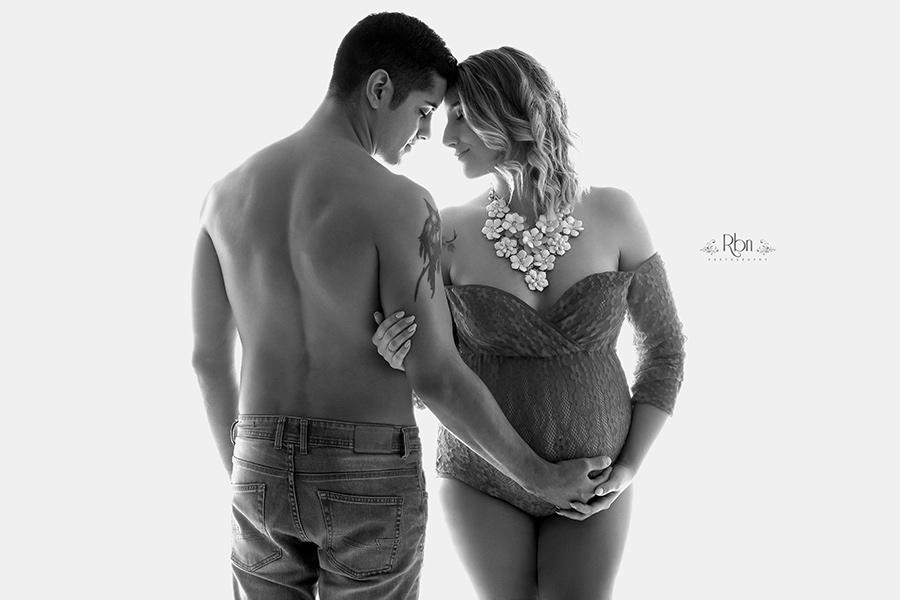 sesion fotos embarazada-sesion fotos embarazo-fotografo embarazadas-fotografia embarazada madrid-sesion fotos embarazadas-reportaje embarazo-fotos estudio embarazadas-fotografo embarazo madrid