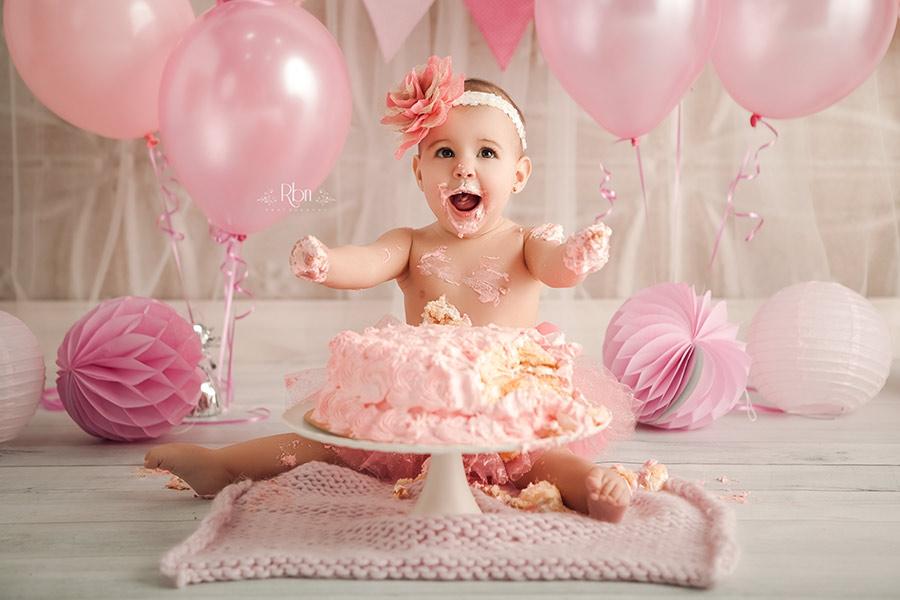 sesion smash cake-sesion fotos smash cake-fotografo smash cake-reportaje fotografico smash cake-fotos estudio smash cake-book smash cake-fotografia smash cake madrid-fotografo smash cake madrid
